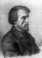 В.Г. Белинский