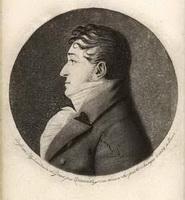 Портрет В.Л. Пушкина (Э. Кеннеди, 1803 г.)