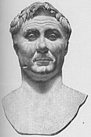Гней Помпей Великий