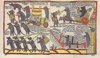 Мыши кота погребают (1760 г.)