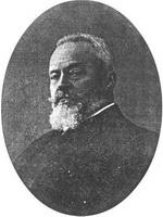 Статский советник В.Н. Поливанов