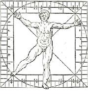 Фрагмент гравюры (В. Скамоцци)